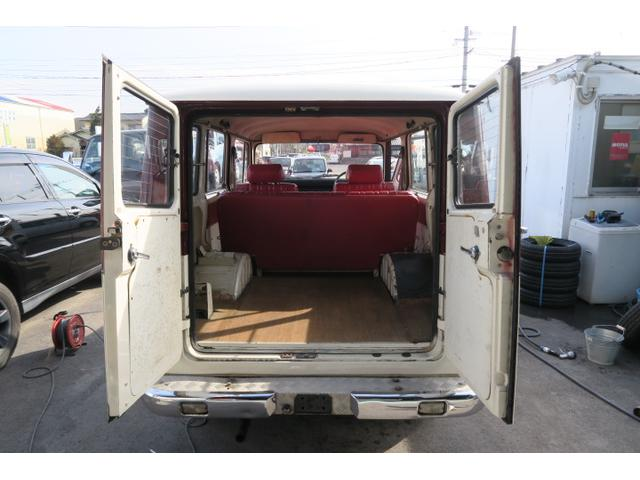 「三菱」「ジープ」「SUV・クロカン」「大分県」の中古車23