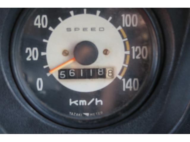 「三菱」「ジープ」「SUV・クロカン」「大分県」の中古車24