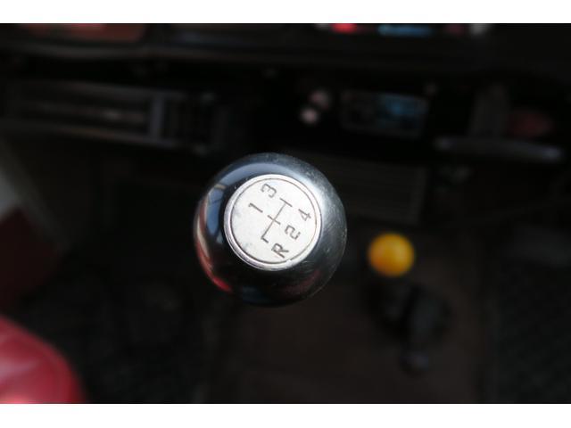 「三菱」「ジープ」「SUV・クロカン」「大分県」の中古車27