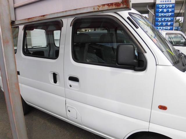 「スズキ」「エブリイ」「コンパクトカー」「佐賀県」の中古車3