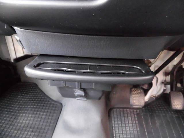 「スズキ」「エブリイ」「コンパクトカー」「佐賀県」の中古車7