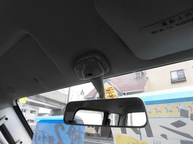 「スズキ」「エブリイ」「コンパクトカー」「佐賀県」の中古車17
