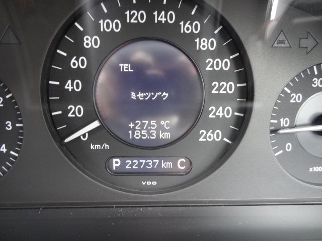 「メルセデスベンツ」「Mクラス」「セダン」「佐賀県」の中古車2