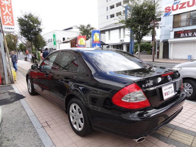 「メルセデスベンツ」「Mクラス」「セダン」「佐賀県」の中古車21