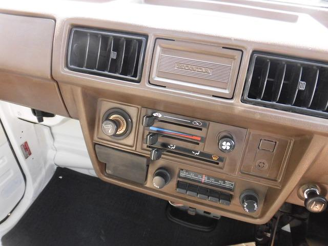 「ホンダ」「アクティトラック」「トラック」「佐賀県」の中古車2