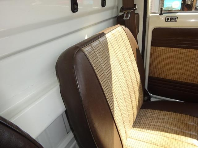 「ホンダ」「アクティトラック」「トラック」「佐賀県」の中古車5