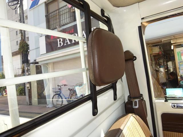 「ホンダ」「アクティトラック」「トラック」「佐賀県」の中古車6