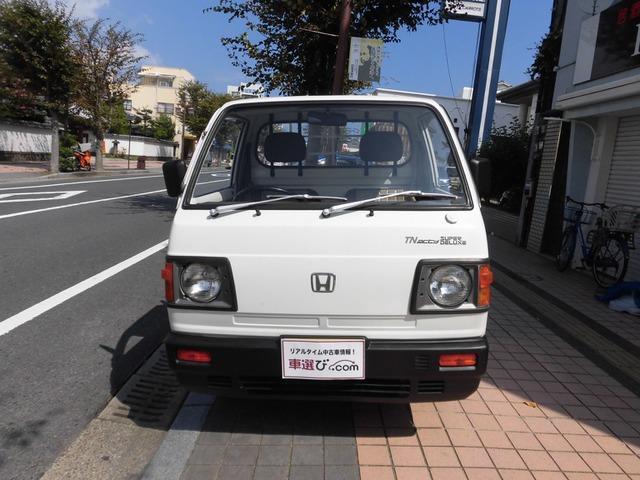 「ホンダ」「アクティトラック」「トラック」「佐賀県」の中古車7