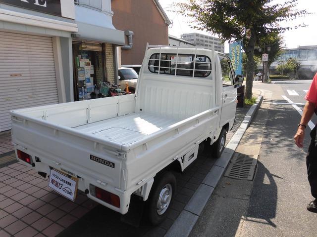 「ホンダ」「アクティトラック」「トラック」「佐賀県」の中古車8
