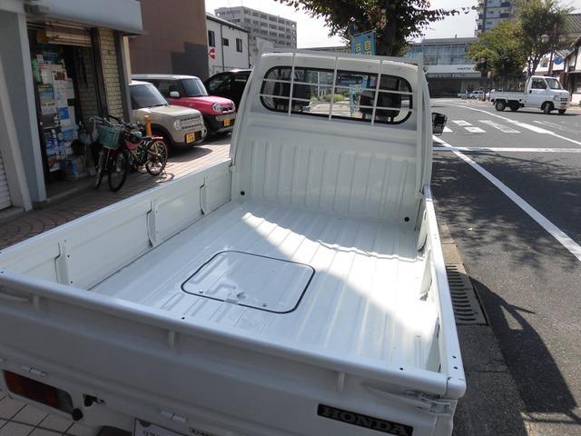 「ホンダ」「アクティトラック」「トラック」「佐賀県」の中古車15