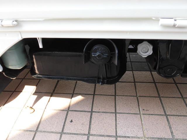 「ホンダ」「アクティトラック」「トラック」「佐賀県」の中古車20