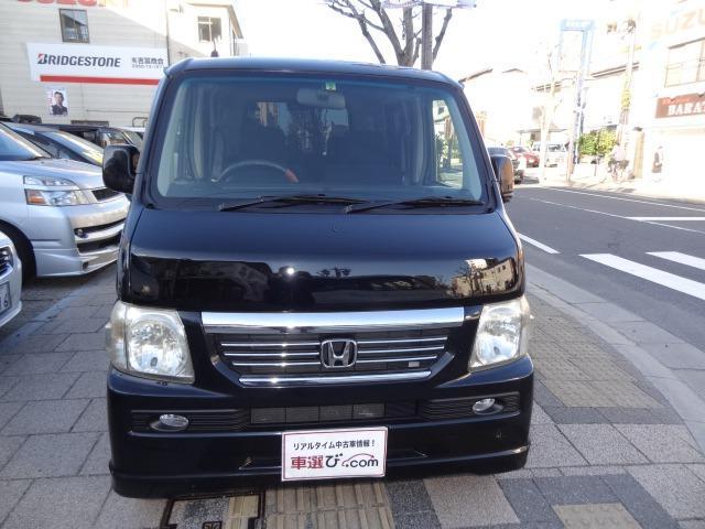 「ホンダ」「バモス」「コンパクトカー」「佐賀県」の中古車21