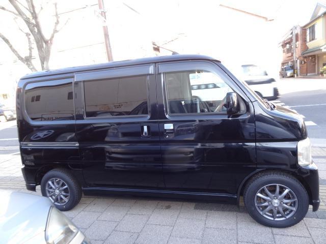 「ホンダ」「バモス」「コンパクトカー」「佐賀県」の中古車29