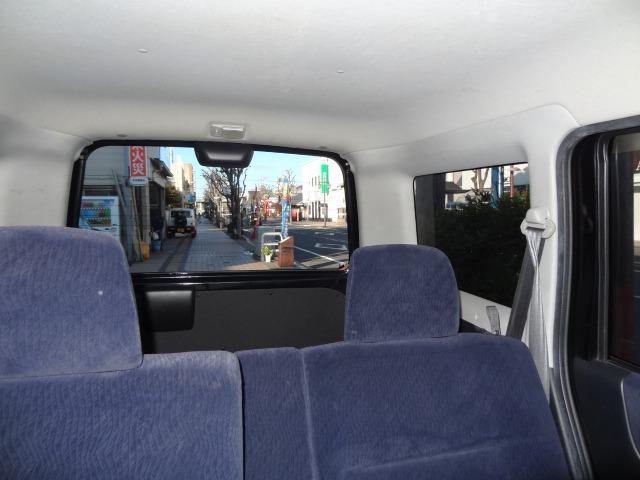 「ホンダ」「バモス」「コンパクトカー」「佐賀県」の中古車35