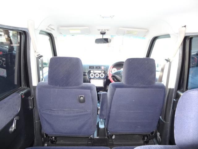 「ホンダ」「バモス」「コンパクトカー」「佐賀県」の中古車44