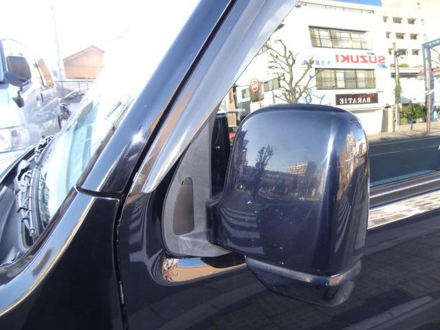 「ホンダ」「バモス」「コンパクトカー」「佐賀県」の中古車48