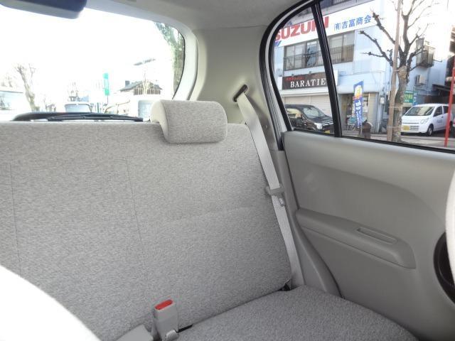 「トヨタ」「パッソ」「コンパクトカー」「佐賀県」の中古車19