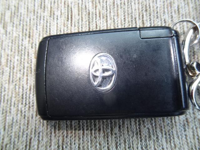 「トヨタ」「パッソ」「コンパクトカー」「佐賀県」の中古車20