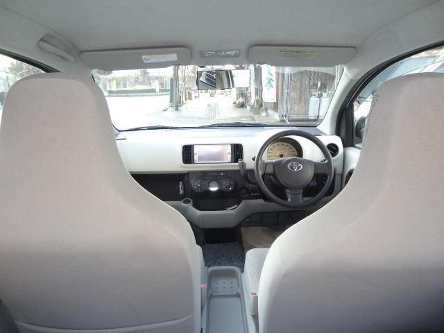 「トヨタ」「パッソ」「コンパクトカー」「佐賀県」の中古車23