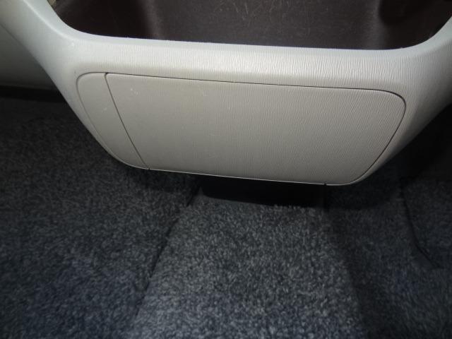 「トヨタ」「パッソ」「コンパクトカー」「佐賀県」の中古車34