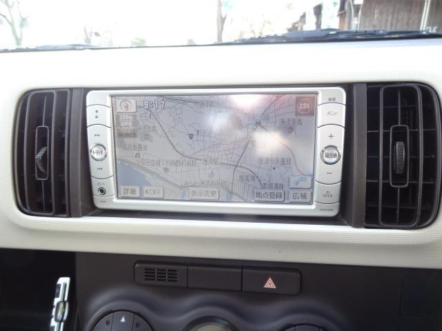 「トヨタ」「パッソ」「コンパクトカー」「佐賀県」の中古車37