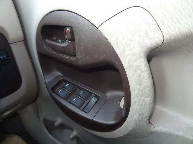 「トヨタ」「パッソ」「コンパクトカー」「佐賀県」の中古車47