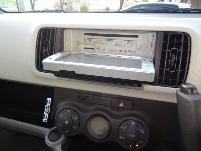「トヨタ」「パッソ」「コンパクトカー」「佐賀県」の中古車49