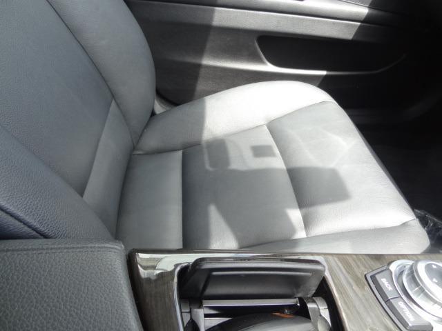 「BMW」「5シリーズ」「セダン」「佐賀県」の中古車7