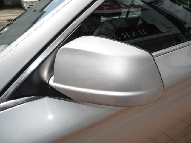 「BMW」「5シリーズ」「セダン」「佐賀県」の中古車9