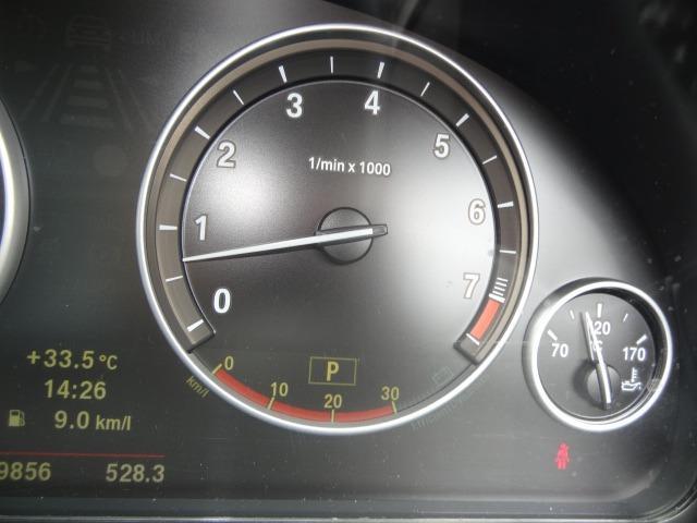 「BMW」「5シリーズ」「セダン」「佐賀県」の中古車12