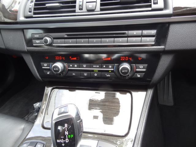 「BMW」「5シリーズ」「セダン」「佐賀県」の中古車16