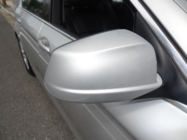 「BMW」「5シリーズ」「セダン」「佐賀県」の中古車18