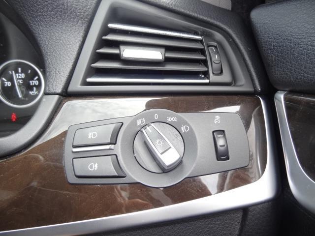 「BMW」「5シリーズ」「セダン」「佐賀県」の中古車19