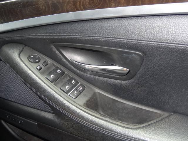 「BMW」「5シリーズ」「セダン」「佐賀県」の中古車22