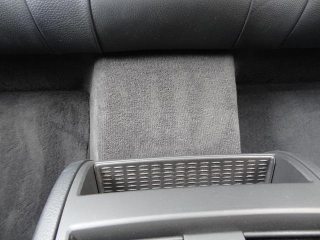 「BMW」「5シリーズ」「セダン」「佐賀県」の中古車26