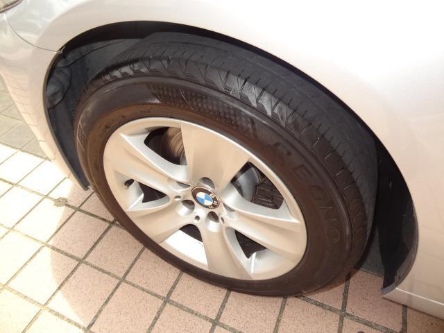 「BMW」「5シリーズ」「セダン」「佐賀県」の中古車27