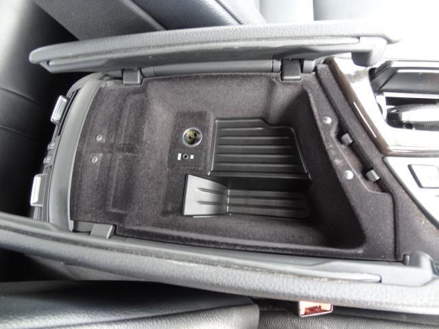 「BMW」「5シリーズ」「セダン」「佐賀県」の中古車34