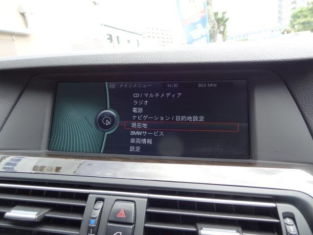 「BMW」「5シリーズ」「セダン」「佐賀県」の中古車35