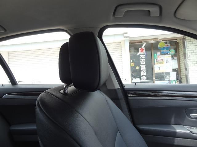 「BMW」「5シリーズ」「セダン」「佐賀県」の中古車36