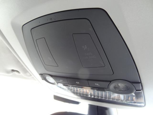 「BMW」「5シリーズ」「セダン」「佐賀県」の中古車39