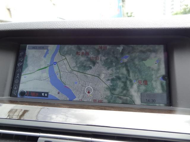 「BMW」「5シリーズ」「セダン」「佐賀県」の中古車40