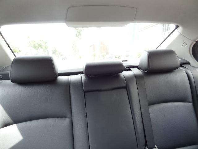 「BMW」「5シリーズ」「セダン」「佐賀県」の中古車41