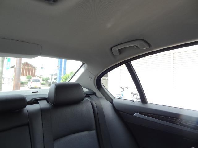 「BMW」「5シリーズ」「セダン」「佐賀県」の中古車44