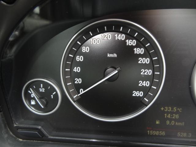 「BMW」「5シリーズ」「セダン」「佐賀県」の中古車45