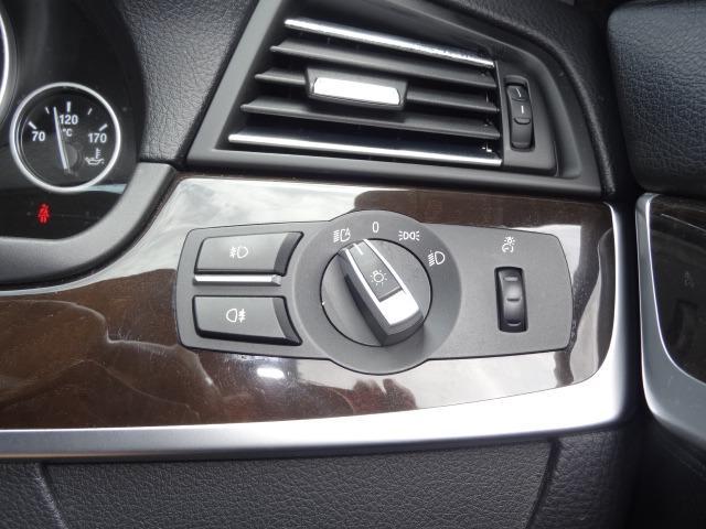 「BMW」「5シリーズ」「セダン」「佐賀県」の中古車47