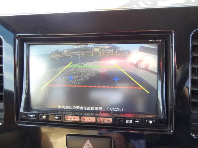 X アイドリングストップ プッシュスタート バックカメラ スマートキー(33枚目)