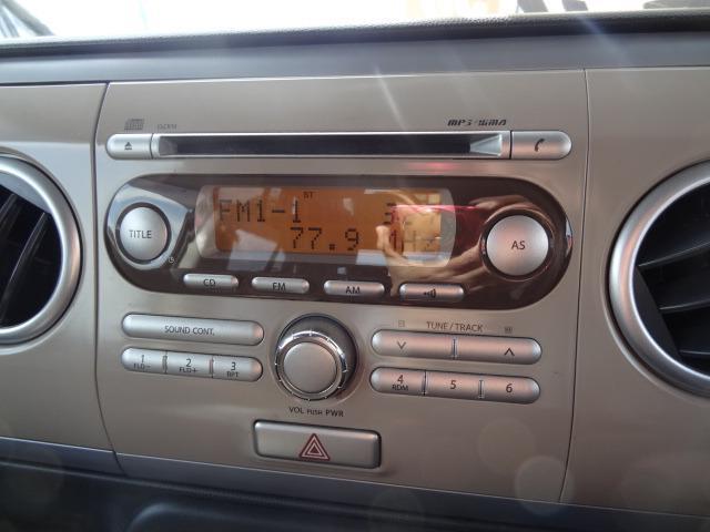G プッシュスタート スマートキー CD Wエアバッグ ABS(40枚目)