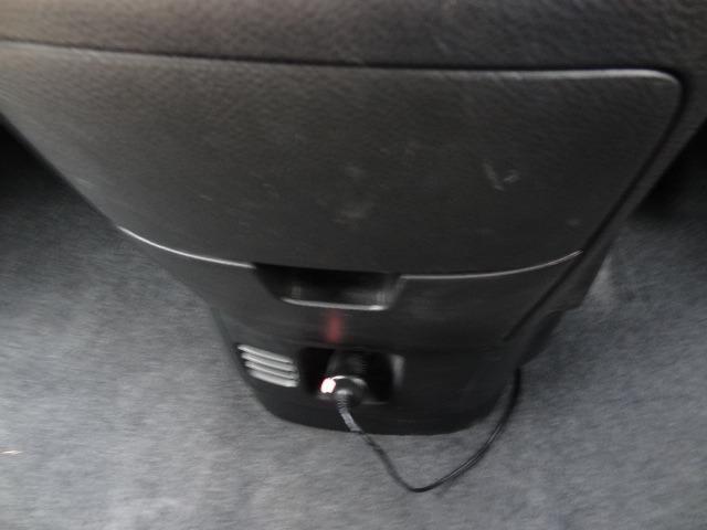 ハイウェイスター Vセレクション 両側電動スライドドア ナビ リヤモニター ETC DVD バックカメラ(15枚目)