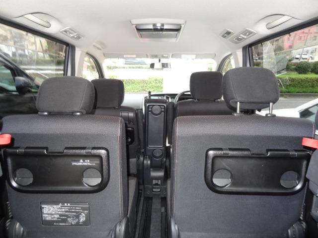 ハイウェイスター Vセレクション 両側電動スライドドア ナビ リヤモニター ETC DVD バックカメラ(16枚目)