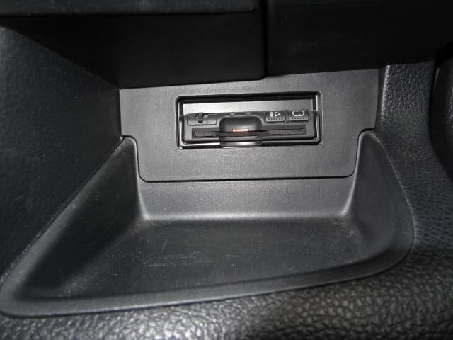 ハイウェイスター Vセレクション 両側電動スライドドア ナビ リヤモニター ETC DVD バックカメラ(17枚目)